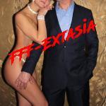 fff-Extasia