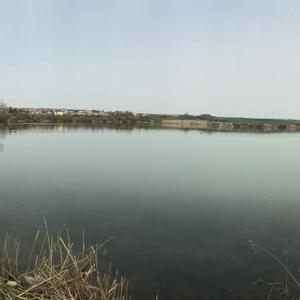 FKK Baggersee Dettelbach