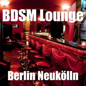 BDSM Lounge Berlin