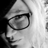 Curvy_Girl80