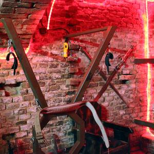 Swingerclub Traumland Poppenhausen