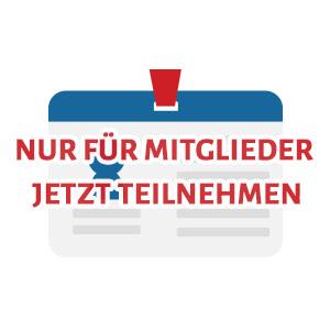 MichWillHierKeine