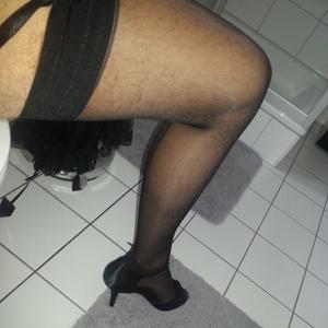 shemale anal sexshop-kino
