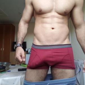 Big25cm