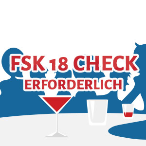 swingerclubs in berlin erotik 4 chat