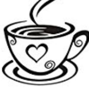 3. frivoles Kaffeekränzchen