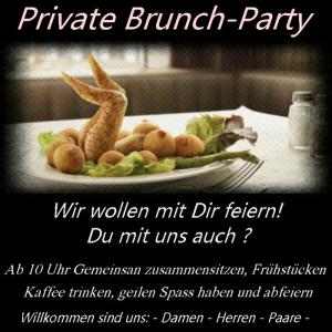 Brunch-GB-Party