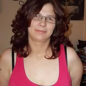 SexyHexy198818